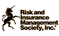 Risk and Insurance Managment Society, Inc.